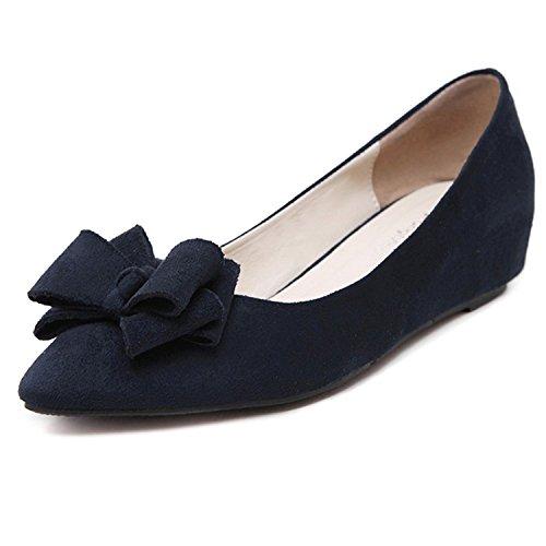 200 dollar dress shoes - 5