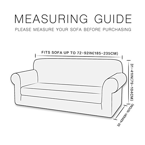 Buy sofa slipcovers