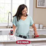 Weiman Glass Cook Top Heavy Duty Cleaner