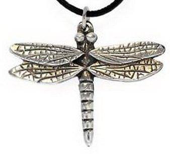 Dragonfly Blazer - 4