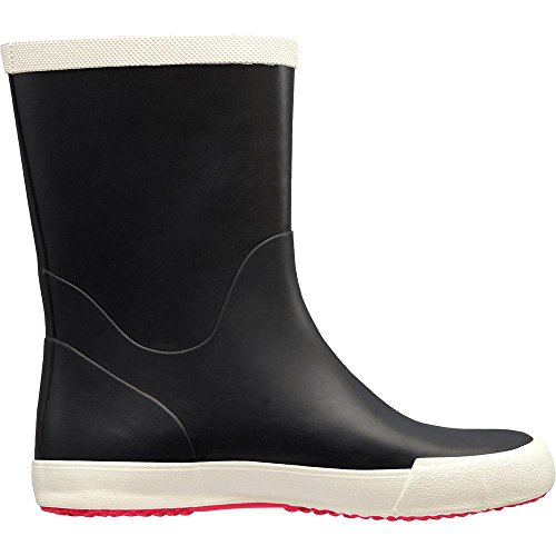 Hansen Matte Helly Fashion Magenta White Boots Women's Nordvik Navy Off fadwazqFn