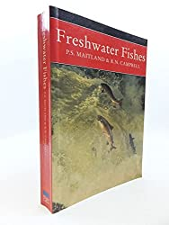 British Freshwater Fishes (Collins New Naturalist)
