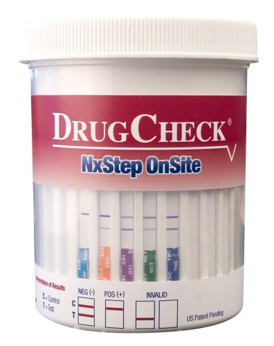 NxStep-12-Panel-Round-Drug-Test-Cup-Box-of-25