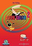 D'Aon Ghuth 1 (Irish Language Songs) by Furlong (2005) Spiral-bound