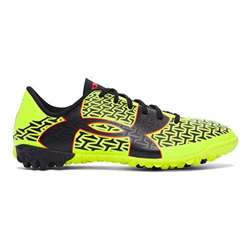 under armour football shoes kids - 3