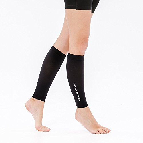 Fytto Compression Sleeves Shapes Energizes