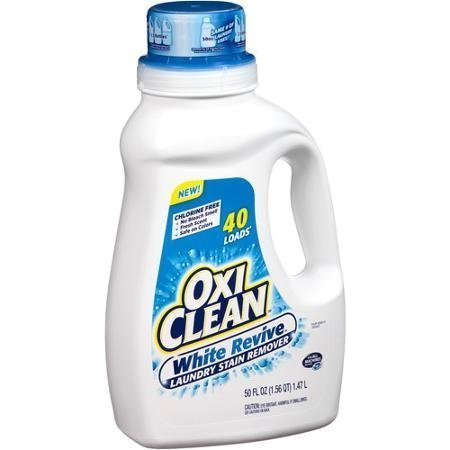 oxiclean-white-revive-laundry-stain-remover-liquid-40-loads