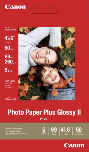 canon-photo-paper-plus-glossy-ii-4-x-6-inches-50-sheets-2311b022
