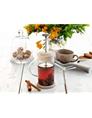 Madame Coco - Paule French Press