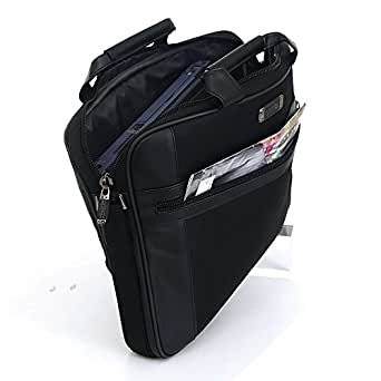 """Kenneth Cole 17"""" Computer Case"""