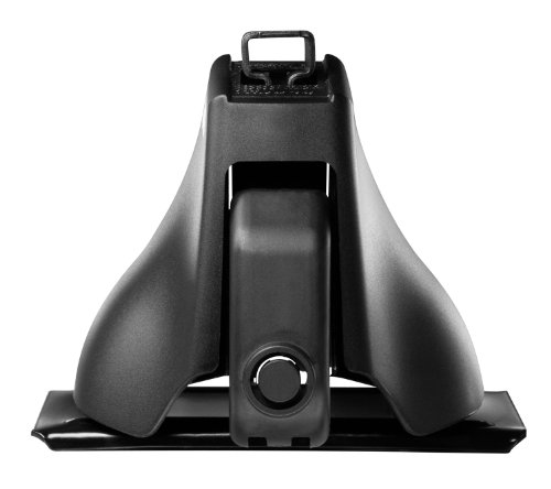 Thule 400XTR Aero Rapid Roof Rack Foot Pack (Set of ()