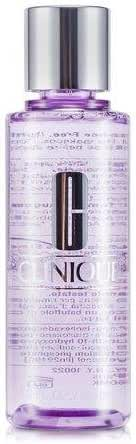 Clinique Cleanser -4.2 oz Take The Day Off Make Up Remover