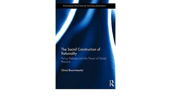 The Social <a  rel=