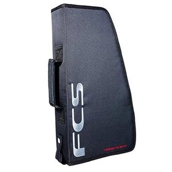 FCS 11 Surfboard Fin Case