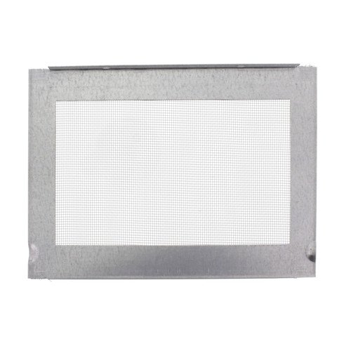 - Replacement Lint Screen for DBLT4W