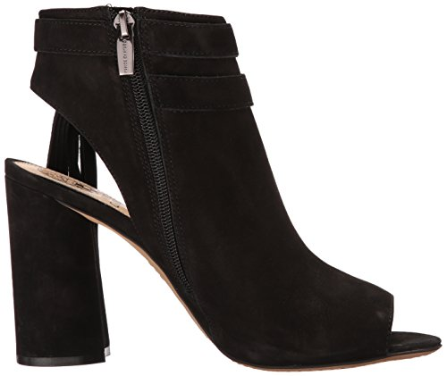 Catinca Women's Vince Ankle Black Camuto Boot TEEqnB1