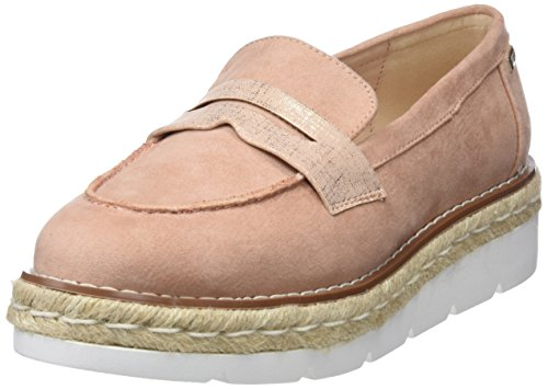 Tory Donna MTNG New Mocassini Loafer 5Haa1nA8qx