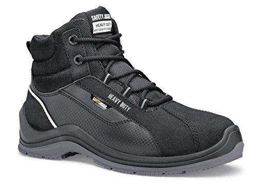 Crews 70482 Chaussures Chaussures Pour Pour XzwYScq