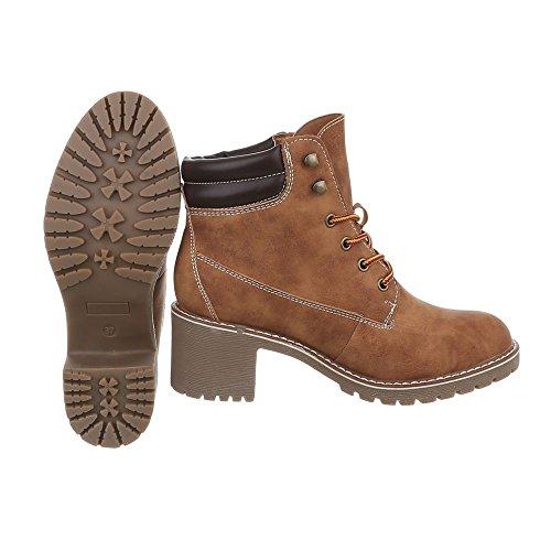 mujer Botas Zapatos para para mujer Botas Tac Zapatos Tac wZp4Oq