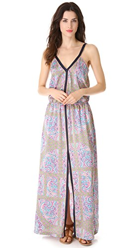 Juicy Couture Long Dress - 4