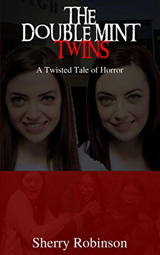 the-doublemint-twins-a-twisted-tale-of-horror