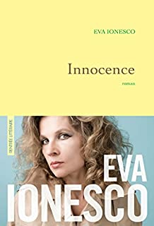 Innocence, Ionesco, Eva