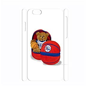 Cool Hipster Hard Basketball Team Symbol Print Cover Skin For SamSung Note 2 Case Cover