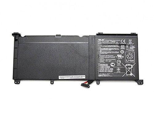 C41N1416 Asus ZenBook Pro UX501J UX501L Battery 15.2V 60Wh