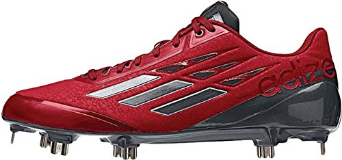 adidas-Performance-Mens-Adizero-Afterburner-Baseball-Shoe