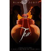 Tea (The Storm Series) (English Edition)