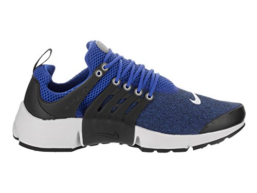 Game black Black Royal Essential Nike Men's Presto Air nqpp0I