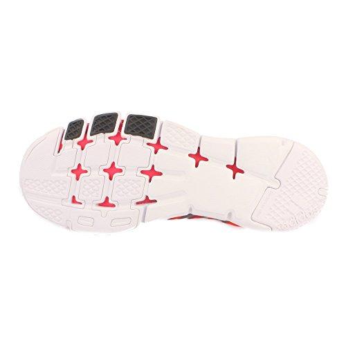 adidas Pink Shoes Control Women's Adipure 360 Training 4qHx4SvBrw