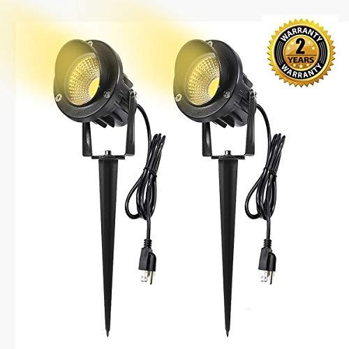 Outdoor Lighting Wall Lamps in US - 1
