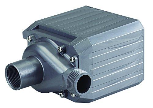 (Danner Eugene Pond P Pondmaster Magnetic Utility Pu Black 2400 Gph - 02750)