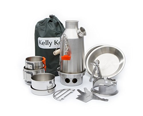 kelly kettle bag - 8