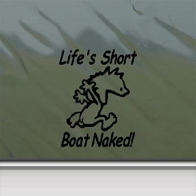 boating decals - 3