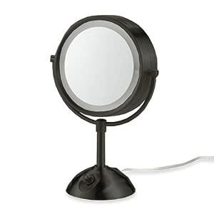 Conair Lighted Mirror Be103brd