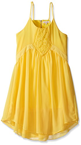 ella-moss-girls-slim-size-daniella-a-line-dress-yellow-12