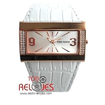 Time Force Watch TF3027L11