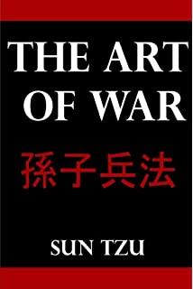 the art of war translation essays and commentary by the denma  the art of war