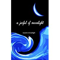 a jarful of moonlight