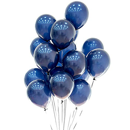 - Brontothere Balloons 12