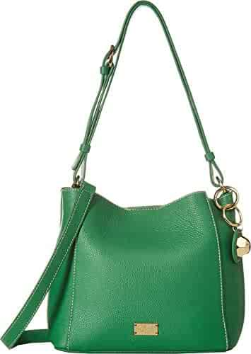 3c5ce632c4a2 Shopping Top Brands - $200 & Above - Hobo Bags - Handbags & Wallets ...