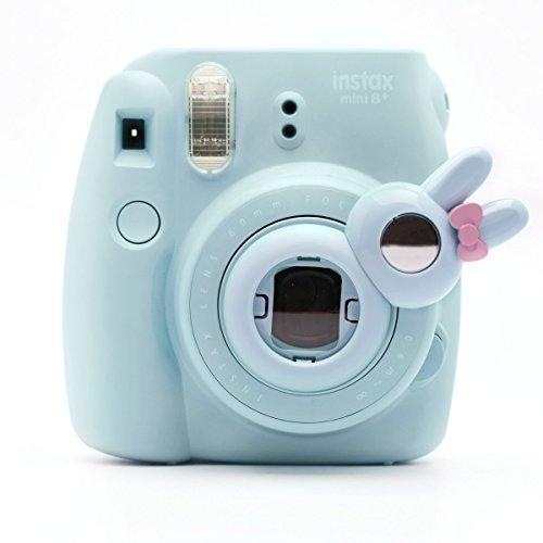 Fujifilm Polaroid PIC 300 Hellokitty Instant