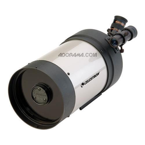 Celestron C5 - Spotting scope 48 x 127