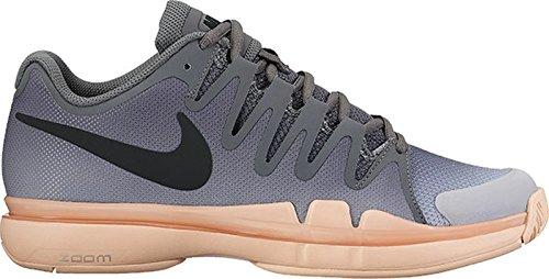 Nike Air Jordan Aero Flight Mens Basketball Shoes 524959-010 Black 8.5 M US