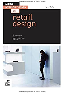 Amazon learning to see a matter of light 9780879952259 basics interior design 01 retail design fandeluxe Images