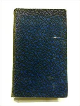 Mr  Fortune's Maggot: Sylvia Townsend Warner: 9780404146276: Amazon