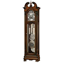 Howard Miller 611-244 Grayland Grandfather Clock
