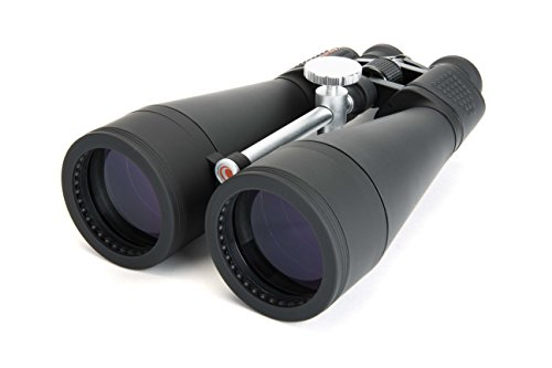 #2 TOP Value at Best Celestron Astronomy Binoculars